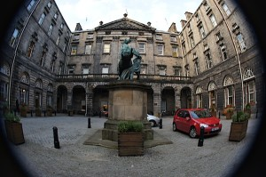 Edinburgh-City-Chambers-Business-Centre-300x199