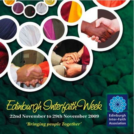 Interfaith+Week+2009+programme
