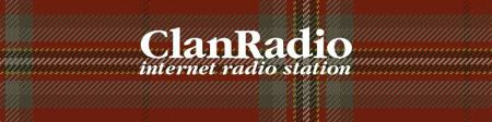 clan–radio
