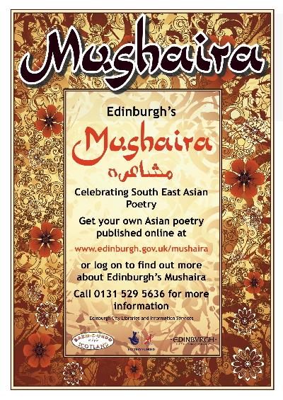 musharia-web-a3-5