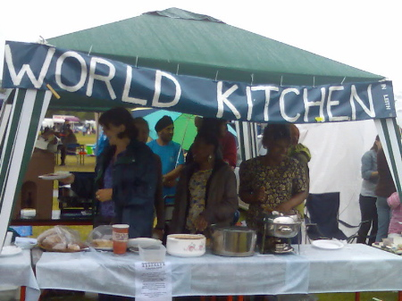 worldkitchen
